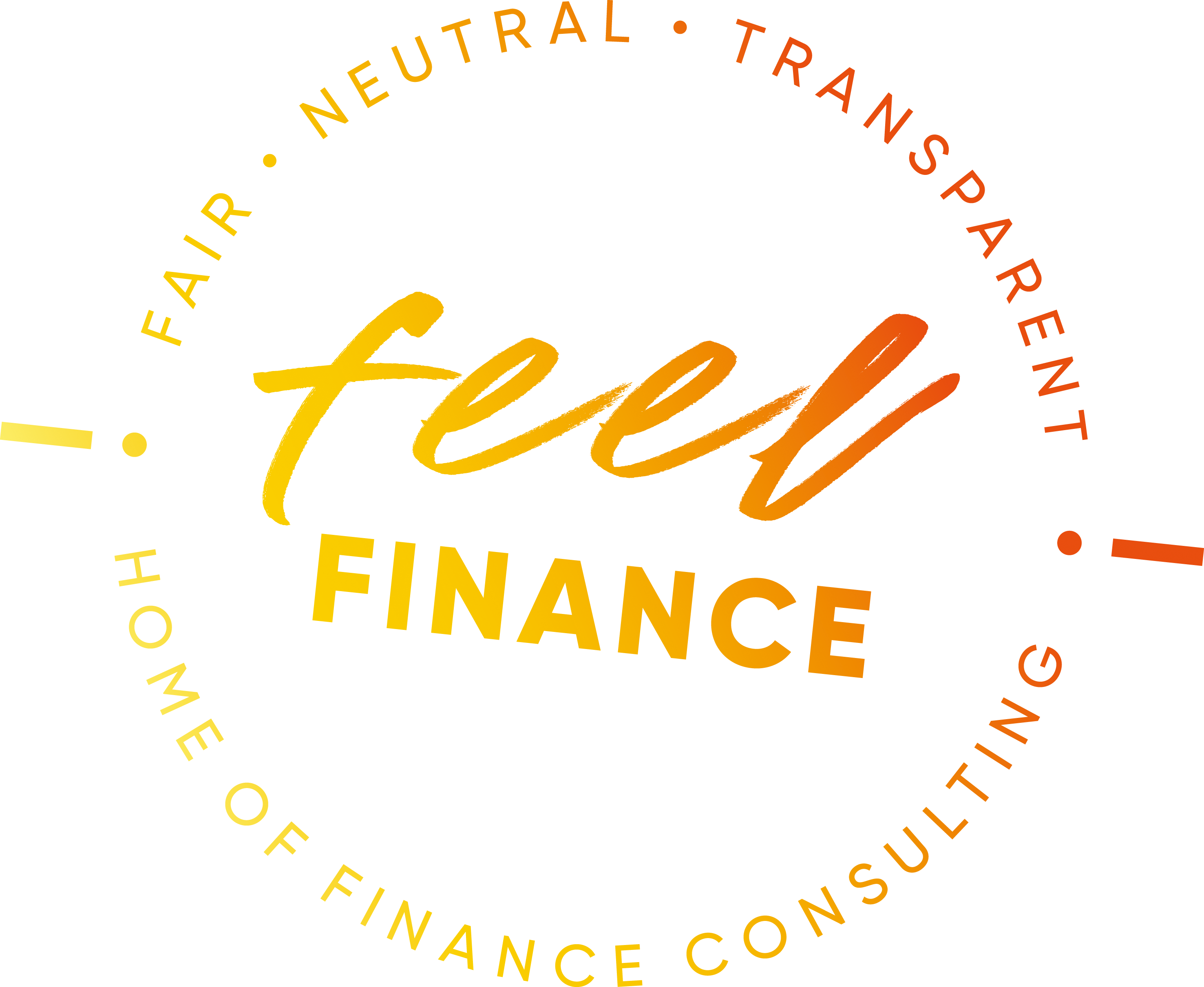 Feel Finance Consulting